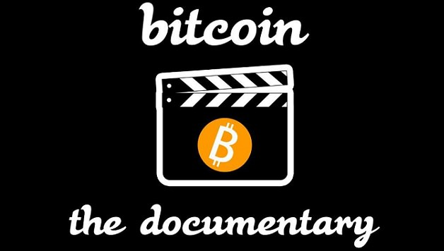 From Bitcoin the Documentary's Facebook page, https://bitcointhedocumentary.org, https://www.facebook.com/bitcointhedocumentary.org