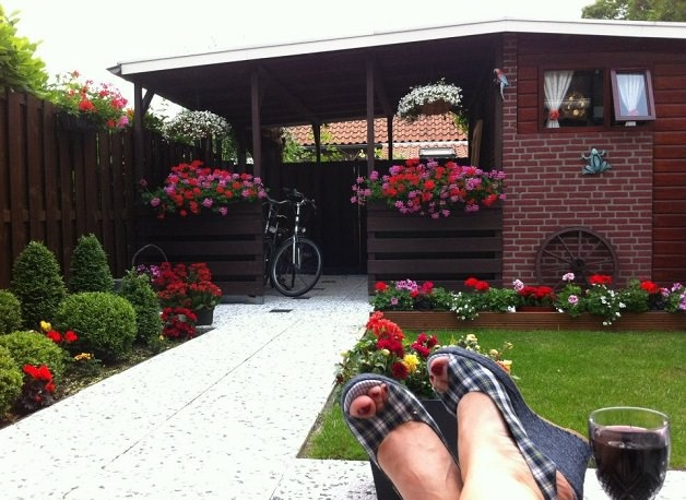 holiday-in-the-netherlands
