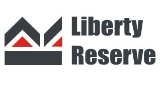 Liberty Reserve logo, screen capture from Krebs on Security, https://krebsonsecurity.com/2013/05/reports-liberty-reserve-founder-arrested-site-shuttered/