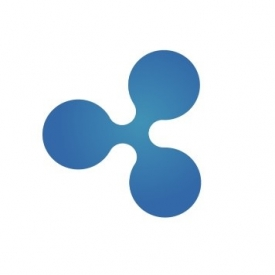 10 things you need to know about Ripple - CoinDesk