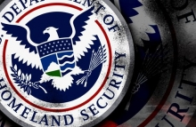 us-dept-of-homeland-security