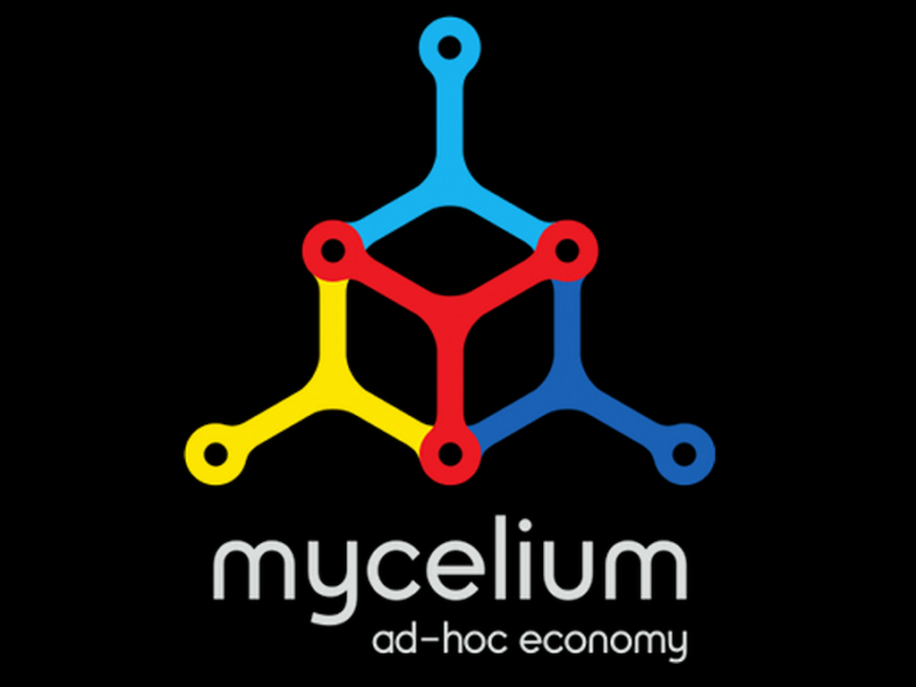 Mycelium's Bitcoin Wallet Suspended from Google Play Store