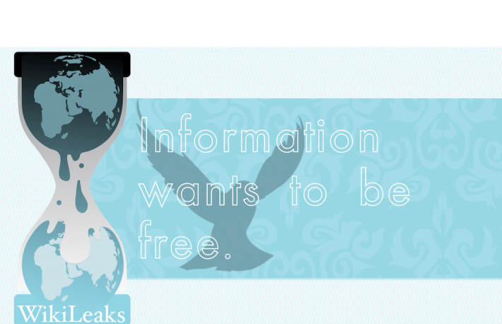 wikileaks-wallpaper-01