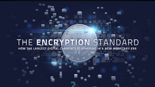 bitcoin-encryption-standard