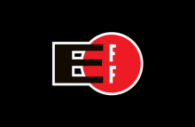electronic-frontier-foundation-eff-logo
