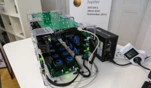kncminer prototype