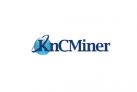 KnCMiner readies ASIC customer list