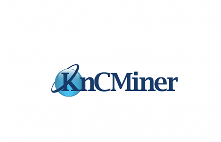 kncminer-2