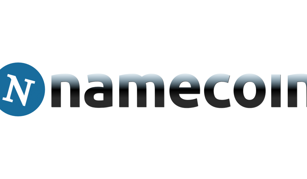 namecoins to bitcoins for dummies