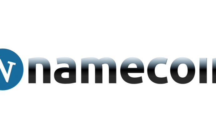 namecoins to bitcoins definition
