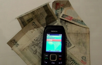Bitcoin and M-Pesa: Why money in Kenya has gone digital - CoinDesk