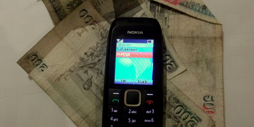 Bitcoin and M-Pesa: Why money in Kenya has gone digital