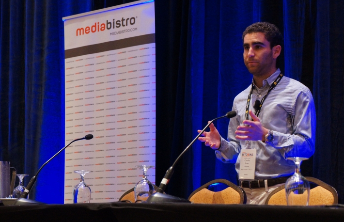 charlie_shrem_inside_bitcoins_2