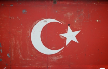 cryptocurrency exchange in turkey