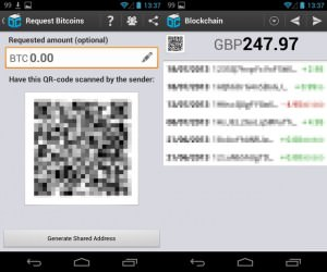 Reviewed: Bitcoin apps for iPhone, Android and Windows Phone