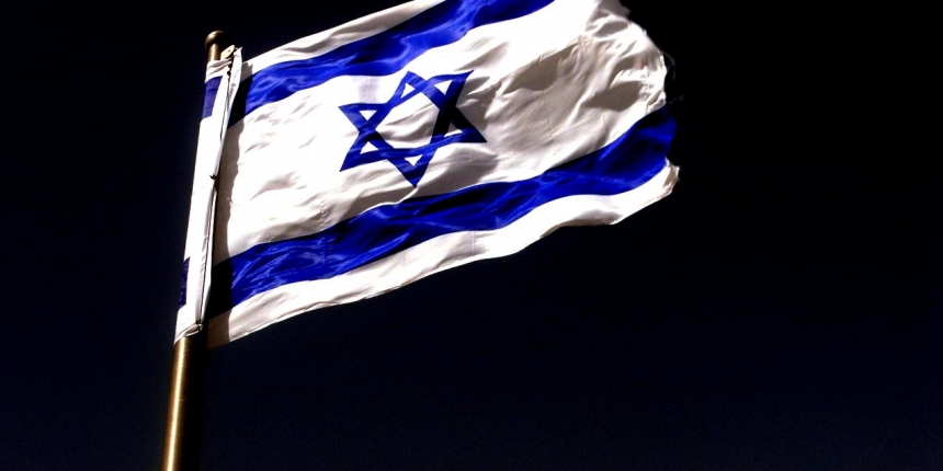 Israelis Can Buy Bitcoin In Person With Bits Of Gold -