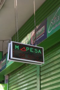 m-pesa-sign-kenya
