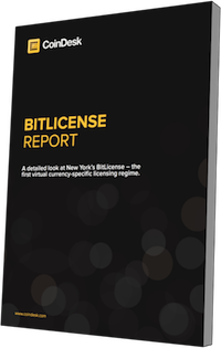 BitLicense Research