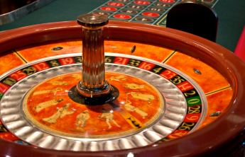 can you gamble cryptocurrency if youre under 18