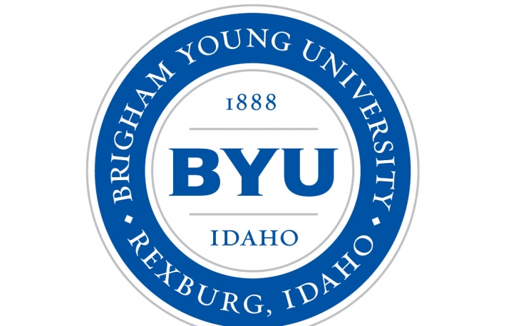 byu-idaho_medallion