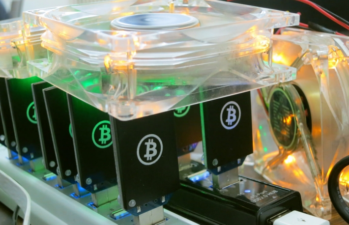 how-bitcoin-mining-works-2