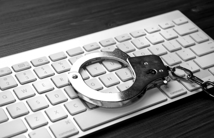 keyboard-and-handcuffs-2