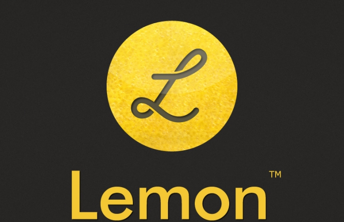 lemon-logo