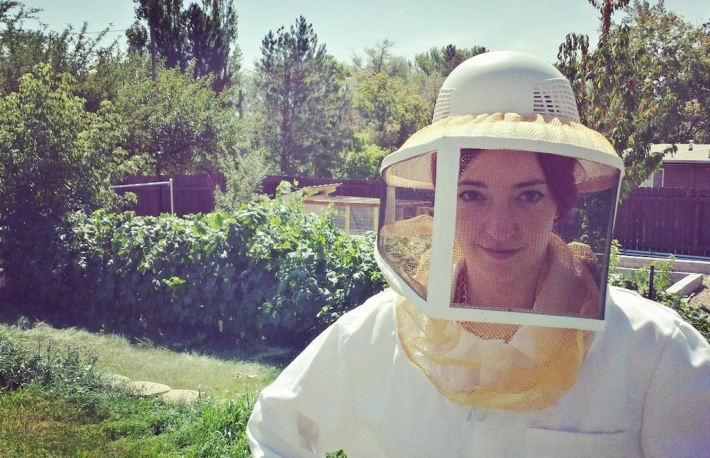life-on-bitcoin-bees-brothers