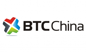 BTC China Bitcoin Exchange