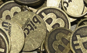 bitcoin-cryptocurrency-closeup