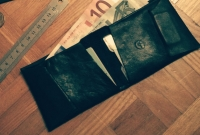 bitcoin dark wallet