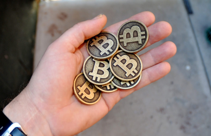 bitcoins-in-hand