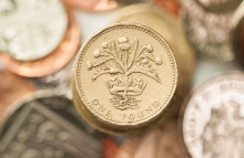 british-pound-sterling-coin