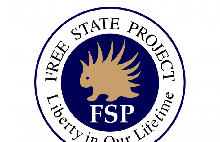 fsp-free-state-project
