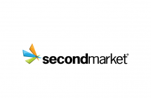 Bitcoin Investment Trust shares now available on SecondMarket