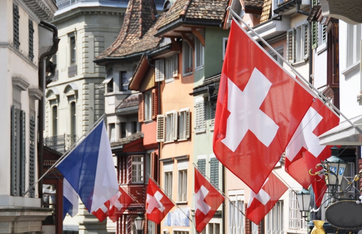 swiss-government-report-bitcoin