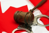 Bitcoin law in Canada