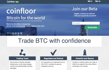 coinfloor-uk-bitcoin-exchange