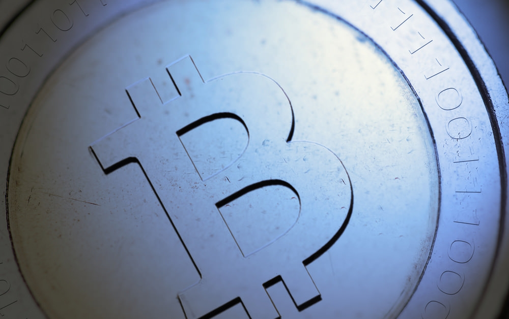 Buy bitcoins dwolla bookie betting terms odds