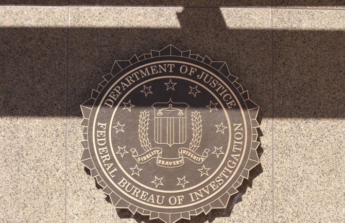 US Prosecutors Seize Bitcoin Allegedly Tied to Al Qaeda, ISIS, Hamas