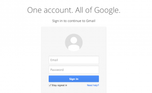 Gmail screenshot 2013-10-28