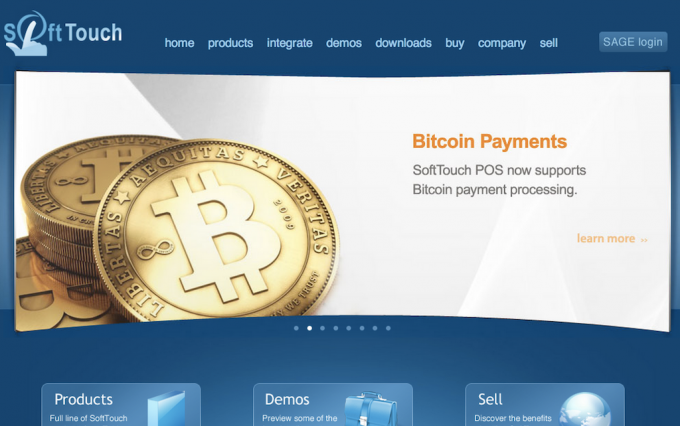 bitcoin-pos-softtouch