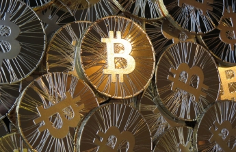 how much was bitcoin when it started