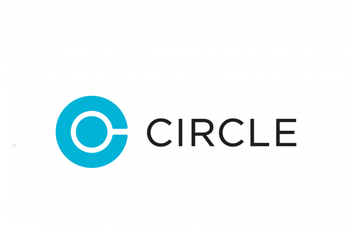 circle, mike hearn, michele burns
