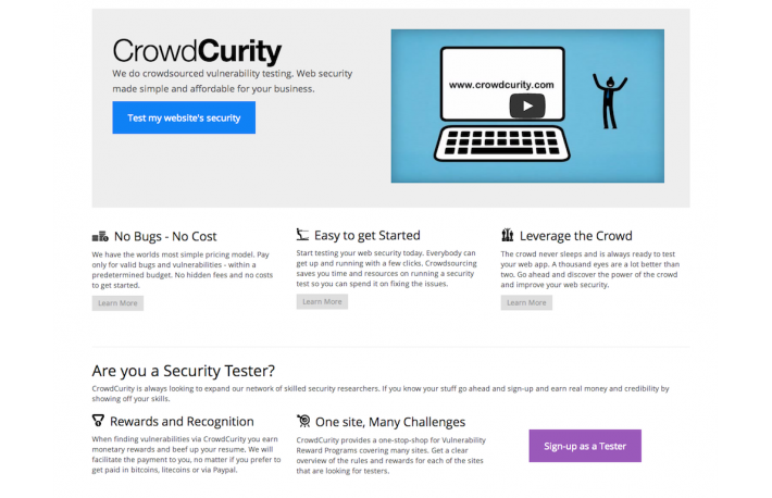 crowdcurity03-2