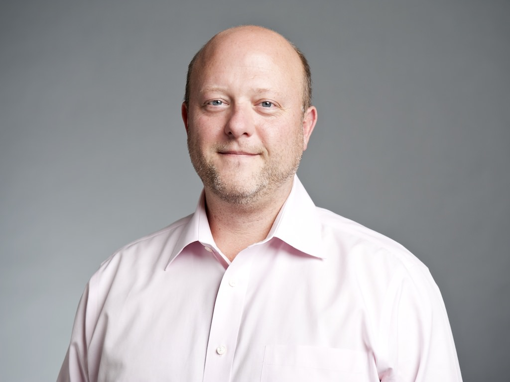 Jeremy allaire says bitcoin