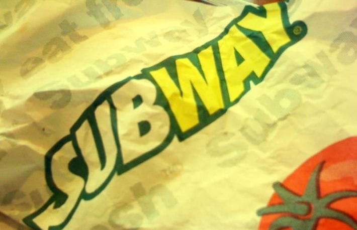 subway-wrapper