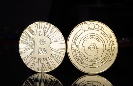 bitcoin-front-and-back