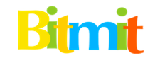 bitmit has been placed up for sale