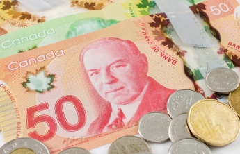Does Canada View Bitcoin As Currency